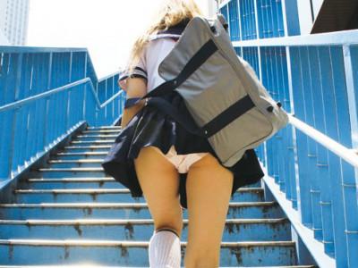 《円光JK》女子高生を援交ハメ撮り企画w女子校生ヤンキー娘をおじさんが制服着衣で輪姦セックスw買春がヤバイやつw