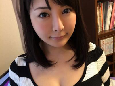 ≪人妻ハメ撮り≫若奥さんをナンパして性交しちゃう企画w