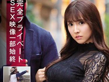【アイドルAV女優】AKBグループアイドルの芸能人のセックス隠し撮り企画が流出wナンパ師とセックスw