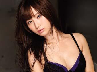 《美少女×キモ男》美少女なロリAV女優のガチ卑猥交尾