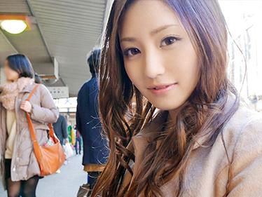 桃谷エリカ『セックス?』プレステージのスレンダー貧乳ギャル