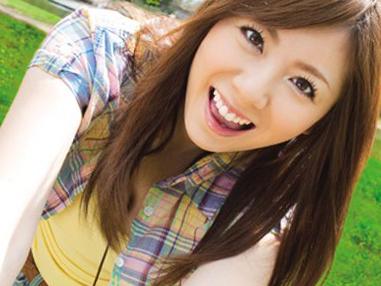 【麻美ゆま】『童貞卒業させてあげる♡』美人な人気AV女優が筆下ろし企画