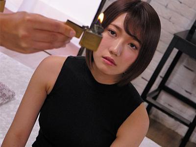 【菊川みつ葉】『ムラムラしてきちゃいましたぁ〜♡』美少女AV女優が催眠企画
