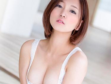 《素人AV女優デビュー》『セックスが大〜好きなんです♥』痴女的な変態ドMお姉さん企画