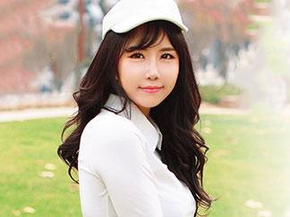 【韓国ゴルファー】「日本人とセックスしたい♡」筋肉美アスリートな外国人を撮影ハメw美乳お姉さんハメ撮り企画w
