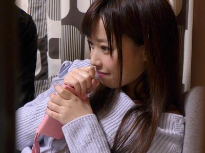 【JD盗撮】「ウ〜ン…エッチはまだ早いんよぉw♡」風俗嬢の貧乳ロリ美少女お姉さんとカップル的プレイw